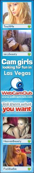 WebCam Club